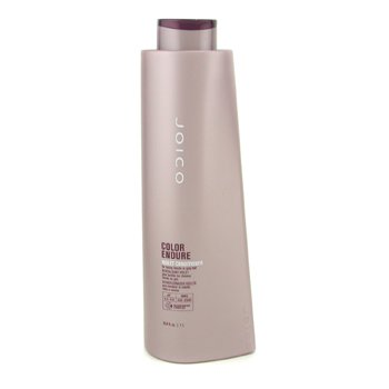 JoicoColor Endure Violet Conditioner (For Toning Blonde or Gray Hair) 1000ml/33.8oz