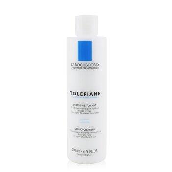 La Roche PosayToleriane Dermo Cleanser 200ml/6.76oz