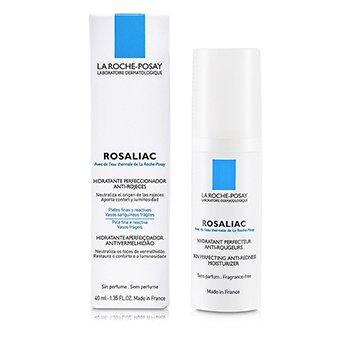 La Roche PosayRosaliac Skin Perfecting Anti Redness Moisturizer 40ml/1.35oz