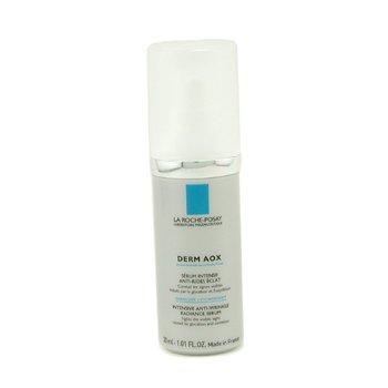 La Roche PosayDerm AOX Intensive Anti-Wrinkle Radiance Serum 30ml/1oz