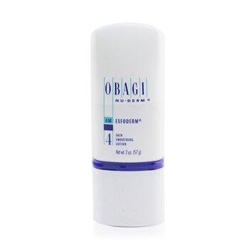 ObagiNu Derm Exfoderm Skin Loci�n Suavizante 57ml/2oz