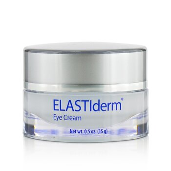 ObagiElastiderm Eye Treatment Cream 15ml/0.5oz
