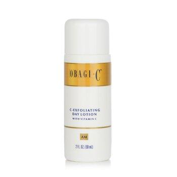 ObagiObagi C Rx System C Exfoliating Creme p/ uso diurno 57ml/2oz