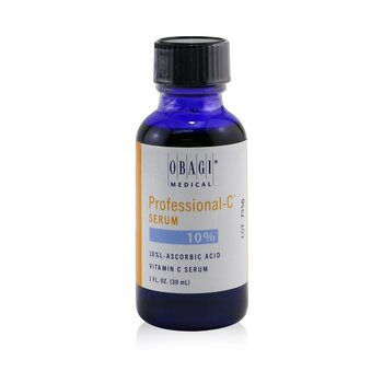 ObagiProfessional C Serum 10% 30ml/1oz