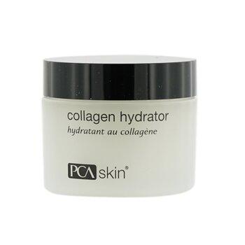Купить Коллагеновове Увлажняющее Средство 48.2g/1.7oz, PCA Skin