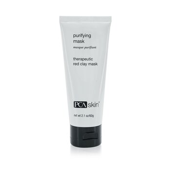 PCA Skin Purifying Mask  60g/2.1oz