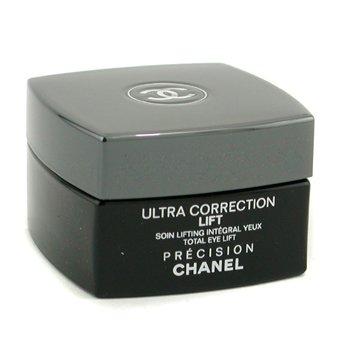 ChanelUltra Correcci�n Alisadora Ojos 15ml/0.5oz