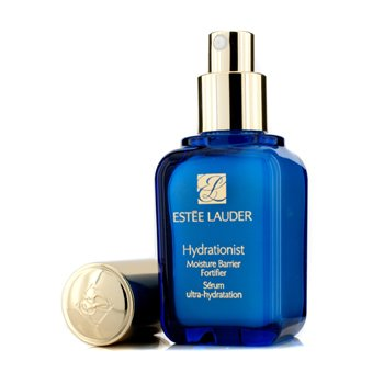 Estee Lauder Hydrationist Moisture Barrier Fortifier  50ml/1.7oz