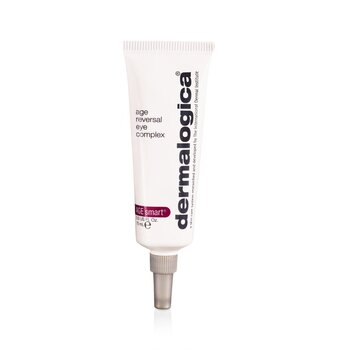 DermalogicaAge Smart Age Reversal Eye Complex 15ml/0.5oz