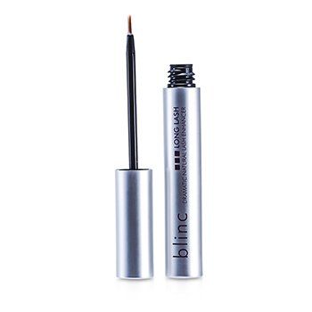 Blinc Long Lash  5.3g/0.2oz