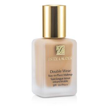 Купить Double Wear Стойкая Основа SPF 10 - № 65 Теплый Кремовый 30ml/1oz, Estee Lauder