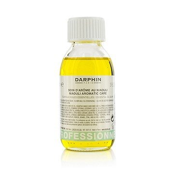 DarphinNiaouli Aromatic Care (Salon Size) 100ml/3.3oz