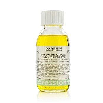 DarphinNiaouli Cuidado Arom�tico ( Tama�o Sal�n ) 100ml/3.3oz