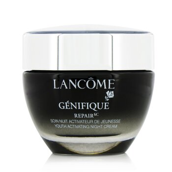 Lanc�meCreme Noturno Genifique Repair Youth Activating 50ml/1.7oz