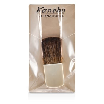 KaneboMini Cheek Color Brush
