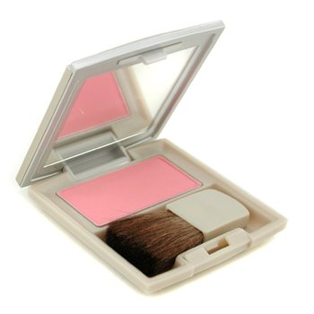Kanebo Cheek Color - CC11 Dusty Pink  3g/0.1oz