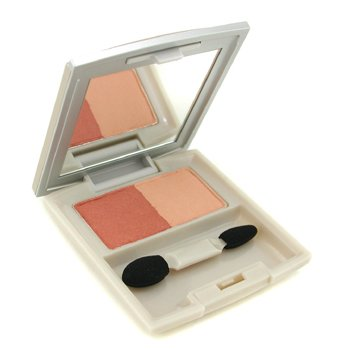 KaneboEye Colour Duo3g/0.1oz