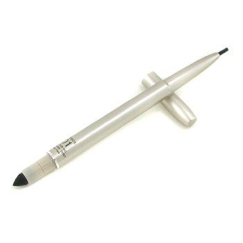 Kanebo Eyeliner Pencil - # EL01 Black  0.1g/0.003oz