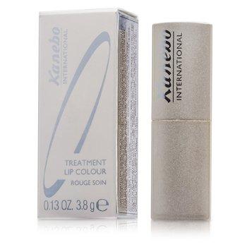 Treatment Lip Colour - # TL124 Cool Beige