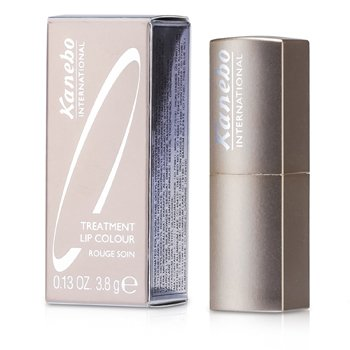 Kanebo Treatment Lip Colour - # TL125 Spring Glow  3.8g/0.13oz