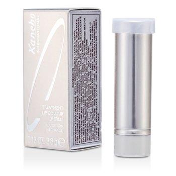 Kanebo Treatment Lip Colour Refill - # TL102 Dryrose  3.8g/0.13oz
