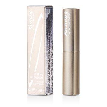 Kanebo Lasting Lip Colour - # LL05 Mauve  1.9g/0.06oz