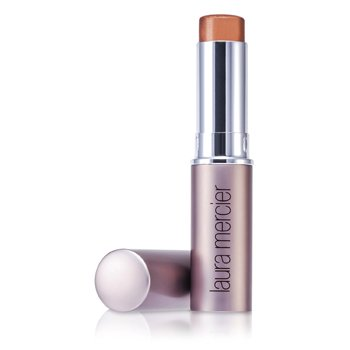 Laura MercierIlluminating Stick - Golden Honey Glow (Unboxed) 8.6g/0.3oz