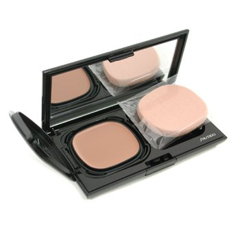 ShiseidoAdvanced Hydro Liquid Compact Foundation SPF10 (Case + Refill)12g/0.42oz