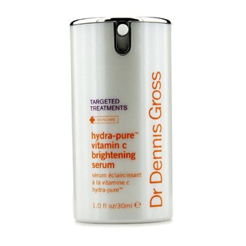 http://gr.strawberrynet.com/skincare/dr-dennis-gross/hydra-pure-vitamin-c-brightening/111297/#DETAIL