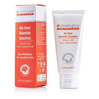 http://gr.strawberrynet.com/skincare/dr-dennis-gross/all-over-blemish-solution/111300/#DETAIL