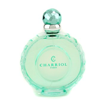 Charriol Tourmaline Eau De Toilette Spray  100ml/3.4oz