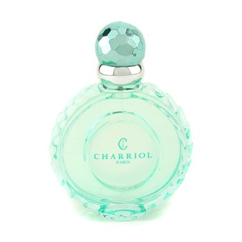Charriol Tourmaline Eau De Toilette Spray  50ml/1.7oz