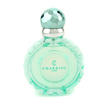 Charriol Tourmaline Eau De Toilette Spray  30ml/1oz