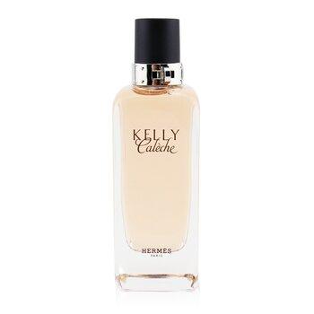 HermesKelly Caleche ��� پ��ی�� ��پ�ی 100ml/3.4oz