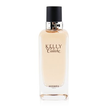 Hermes Kelly Caleche Eau De Parfum Spray 100ml/3.4oz