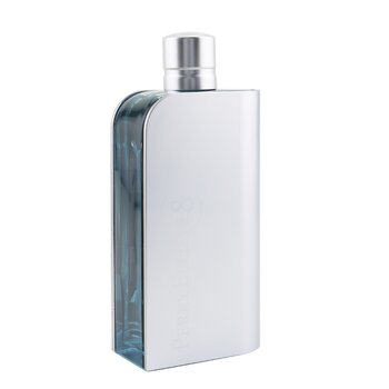 Perry Ellis 18 Eau De Toilette Spray  100ml/3.4oz