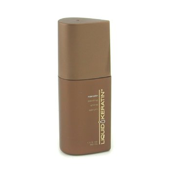 Liquid Keratin Sealing Shine Serum  50ml/1.7oz