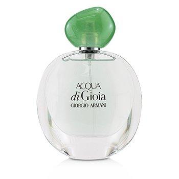 Giorgio ArmaniAcqua Di Gioia Eau De Parfum Vaporizador 50ml/1.7oz
