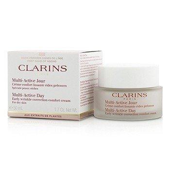 Clarins������-�������� ������� ���� ��� ��������� ������ ������ (��� ����� ����) 50ml/1.7oz