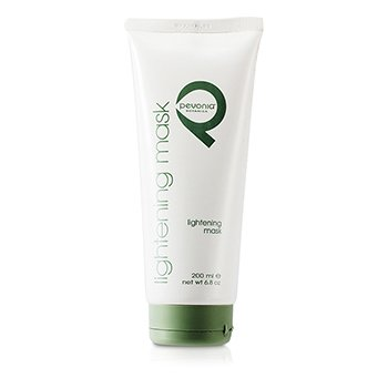 Pevonia BotanicaLightening Mask (Salon Size) 200ml/6.8oz
