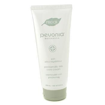 Pevonia BotanicaProblematic Skin Care Cream (Salon Size) 200ml/6.8oz