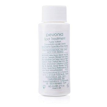 Pevonia BotanicaSpot Treatment (Salon Size) 60ml/2oz
