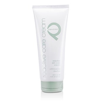 Day CareReactive Skin Care Cream (Salon Size) 200ml/6.8oz