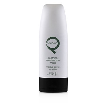 Pevonia BotanicaSoothing Sensitive Skin Mask (Salon Size) 200ml/6.8oz