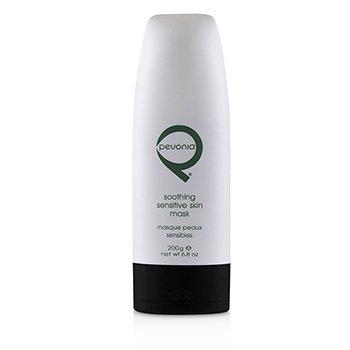 Pevonia BotanicaSoothing Sensitive Skin Mask (Salon Size) 200ml/6.8oz