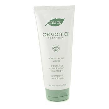 Pevonia BotanicaBalancing Combination Skin Cream (Salon Size) 200ml/6.8oz
