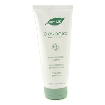 Pevonia BotanicaRejuvenating Dry Skin Mask (Salon Size) 200ml/6.8oz