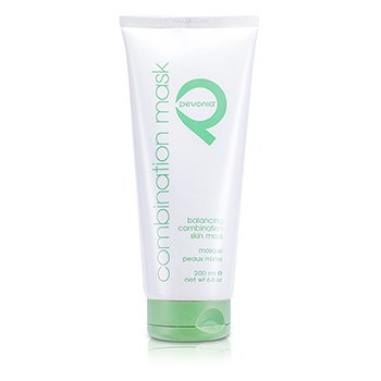 Pevonia BotanicaBalancing Combination Skin Mask (Salon Size) 200ml/6.8oz