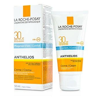La Roche Posay Anthelios 30 Comfort Cream SPF30  50ml/1.69oz