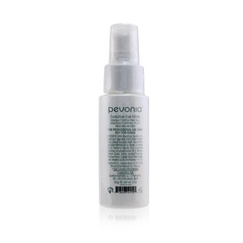 Pevonia BotanicaEvolutive Eye Cream Mask (Salon Size) 60ml/2oz
